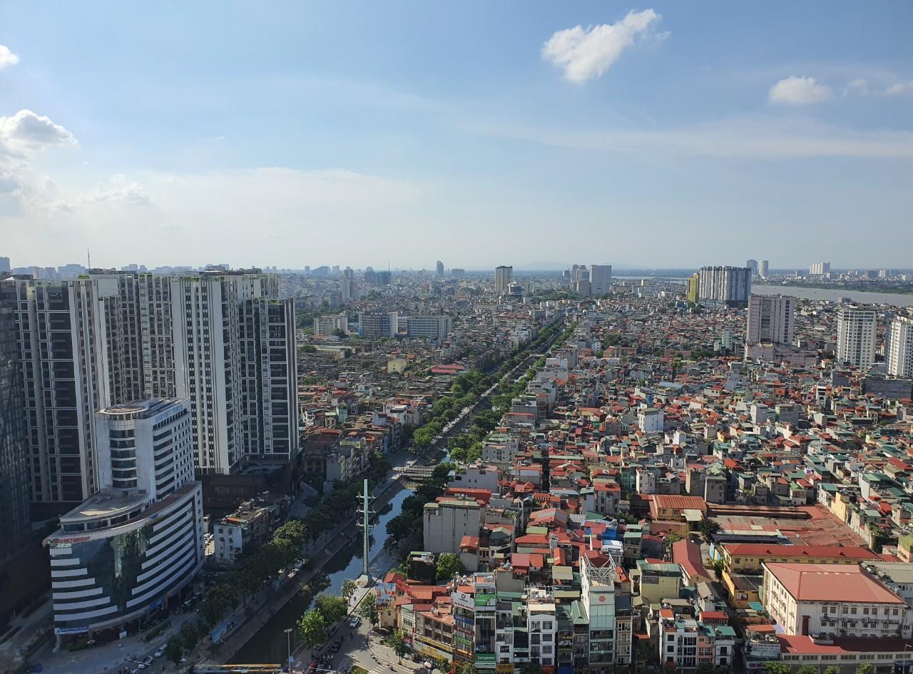 Thị trường bất động sản quý 2/2021: Phân khúc nào sẽ được quan tâm nhiều nhất?