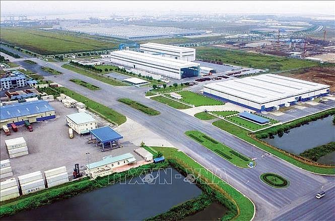 Những yếu tố đặc biệt giúp Việt Nam trở thành điểm đến đầu tư hấp dẫn