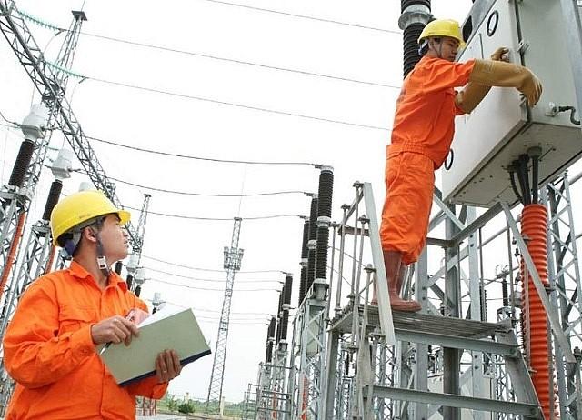 Đề xuất cho tư nhân làm lưới điện truyền tải,
