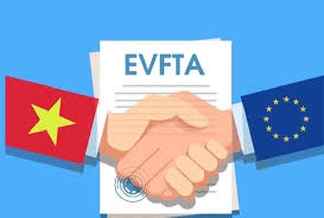 """Những dấu hỏi về tận dụng FTA: Không thể """"bày cỗ"""" cho đại gia ngoại xơi!"""