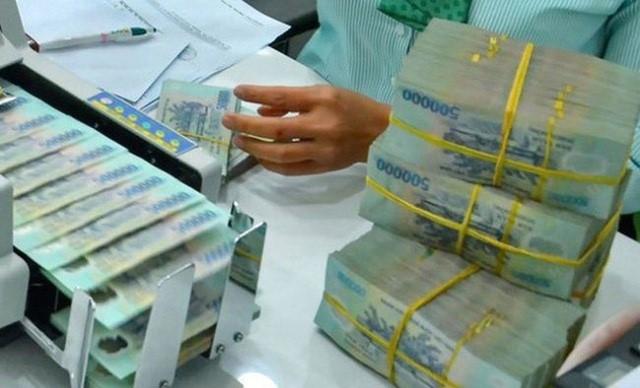 'Duyệt hơn' 1.058.000 tỷ đồng, ưu tiên thanh toán nợ đọng, dự án cấp bách