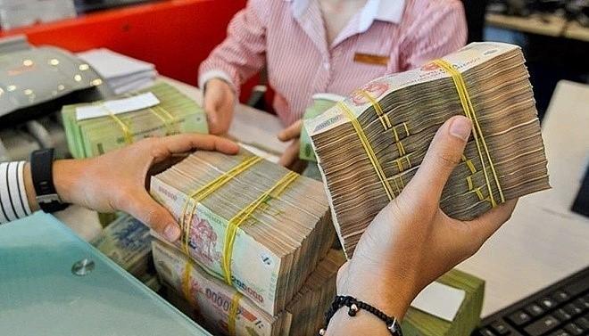 Khoảng trống 21 tỷ USD, câu chuyện cũ chưa hết nóng
