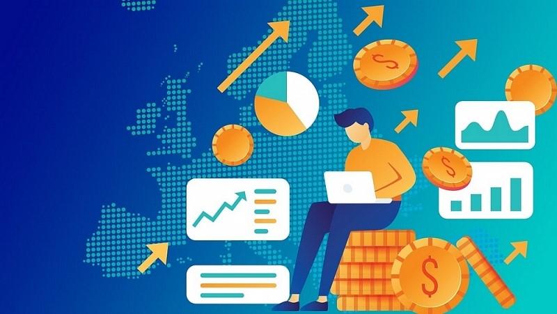 Nguồn vốn cần thiết cho doanh nghiệp vừa và nhỏ sau dịch Covid-19