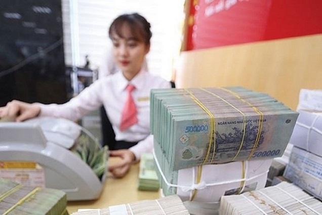 Cạn dòng tiền, doanh nghiệp lo không thể cầm cự để phục hồi sản xuất