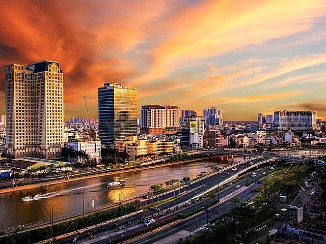 Việt Nam: Điểm đến hàng đầu của dòng vốn FDI mới