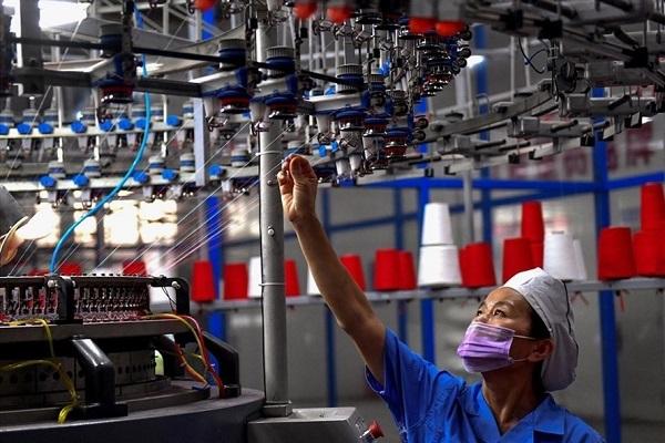 Báo Anh: Việt Nam là điểm đến đầu tư hấp dẫn nhất Đông Nam Á