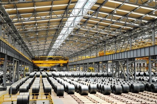 Hà Tĩnh nâng thu hút đầu tư vào địa bàn lên hơn 18 tỷ USD
